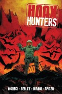 Hoax-Hunters-V2-01-Lett-000-e6a3e