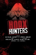 Hoax-Hunters-V2-01-Lett-000a-8f216