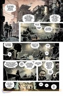 InvisibleRepublic-01-Preview-page4-37989