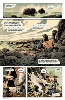 InvisibleRepublic-01-Preview-page6-8acc4