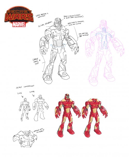 Iron_Man_2099