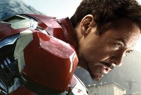 ZN Cine – Este jueves, nuevo tráiler de Los Vengadores: La Era de Ultrón
