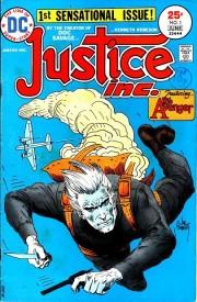 Justice-Inc.-No.-1