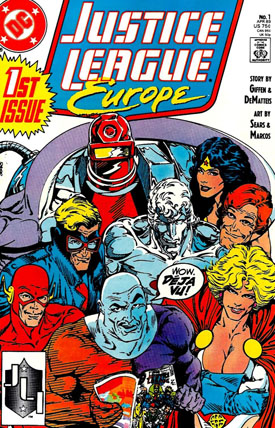 Justice-League-Europe-1-1989-Cover