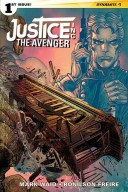 JusticeAvenger01-Cov-B-Simonson
