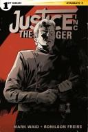 JusticeAvenger01-Cov-C-Francavilla