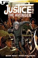 JusticeAvenger01-Cov-E-Incen10-Kitson