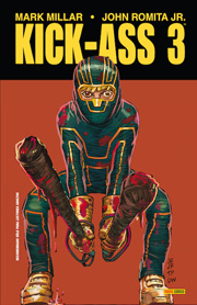 Kick_Ass_3_Portada