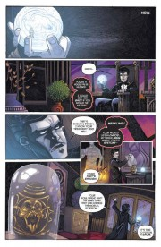 King-Mandrake_the_Magician_interior_02