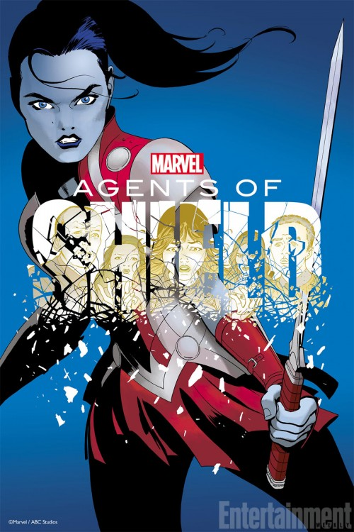 Lady_Sif_Poster