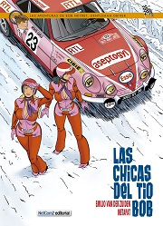 Las-chicas-del-tio-Bob_Emilio-Van-der-Zuiden_Metapat_NetCom2_portada