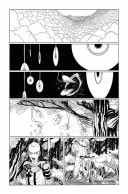 Legacy-Of-Luther-Strode-01-Inked-Page-07