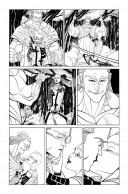 Legacy-Of-Luther-Strode-01-Inked-Page-08