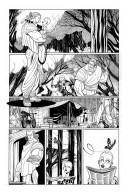 Legacy-Of-Luther-Strode-01-Inked-Page-09