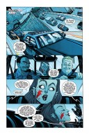 Legacy-Of-Luther-Strode-The-Bridge-Page-01
