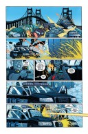 Legacy-Of-Luther-Strode-The-Bridge-Page-04