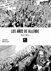 Los_años_de_Allende_Reyes_Elgueta