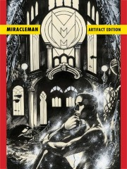 MIRACLEMAN-Artifact_Edition