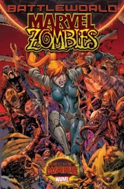 Marvel_Zombies_1_SWCover