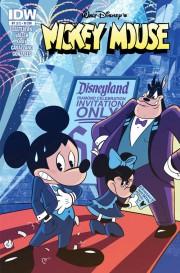 Mickey_01-portada
