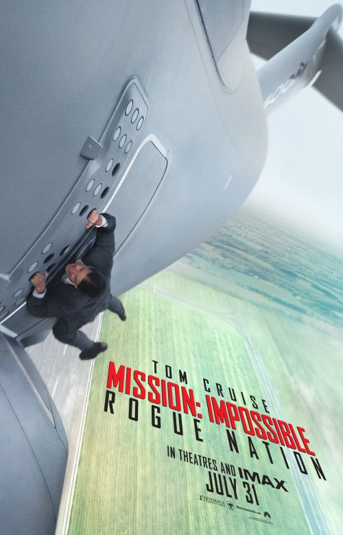 Mission_Imposible_Poster