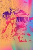 NINJAK_001_VARIANT_NEXT-HAIRSINE_MULLER