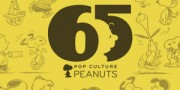 Peanuts-25-B-65Anniversary-Variant