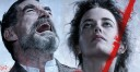 Penny_Dreadful_S2_Noticia_Poster