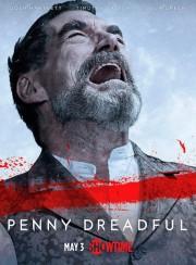 Penny_Dreadful_S2_Poster_Dalton