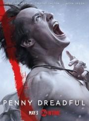 Penny_Dreadful_S2_Poster_Dorian