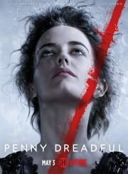 Penny_Dreadful_S2_Poster_Eva_Green