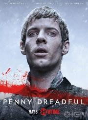 Penny_Dreadful_S2_Poster_Frankestein