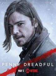 Penny_Dreadful_S2_Poster_Harnett01