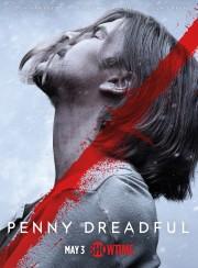Penny_Dreadful_S2_Poster_Harnett02