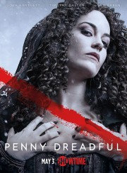 Penny_Dreadful_S2_Poster_Hecate