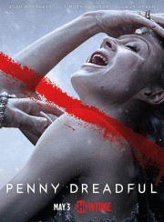 Penny_Dreadful_S2_Poster_Kali