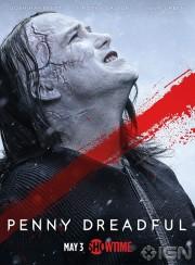 Penny_Dreadful_S2_Poster_Kinnear