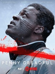 Penny_Dreadful_S2_Poster_Sembene