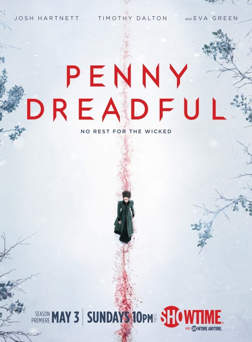 Penny_Dreadful_S2_Poster_Serie