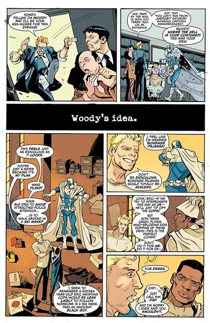 Quantum & Woody-02-p20