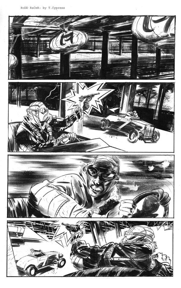 Rodd-Racer-Cypress-pagina1