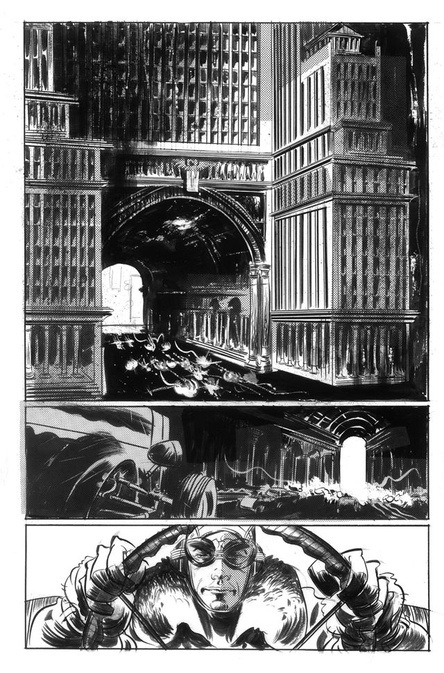 Rodd-Racer-Cypress-pagina2
