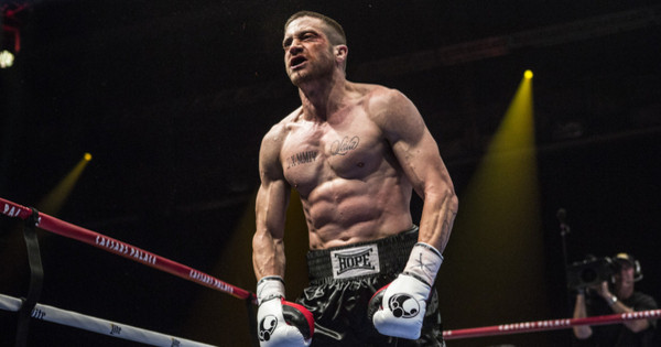 Southpaw-Jake-Gyllenhaal-destacada