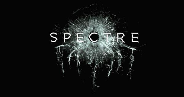 Spectre-destacada