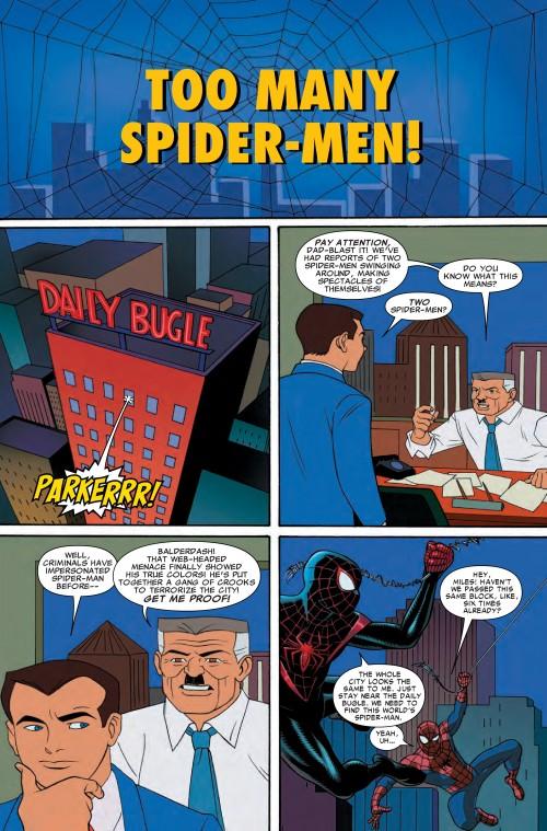 Spider_Verse_Team_up_2_1