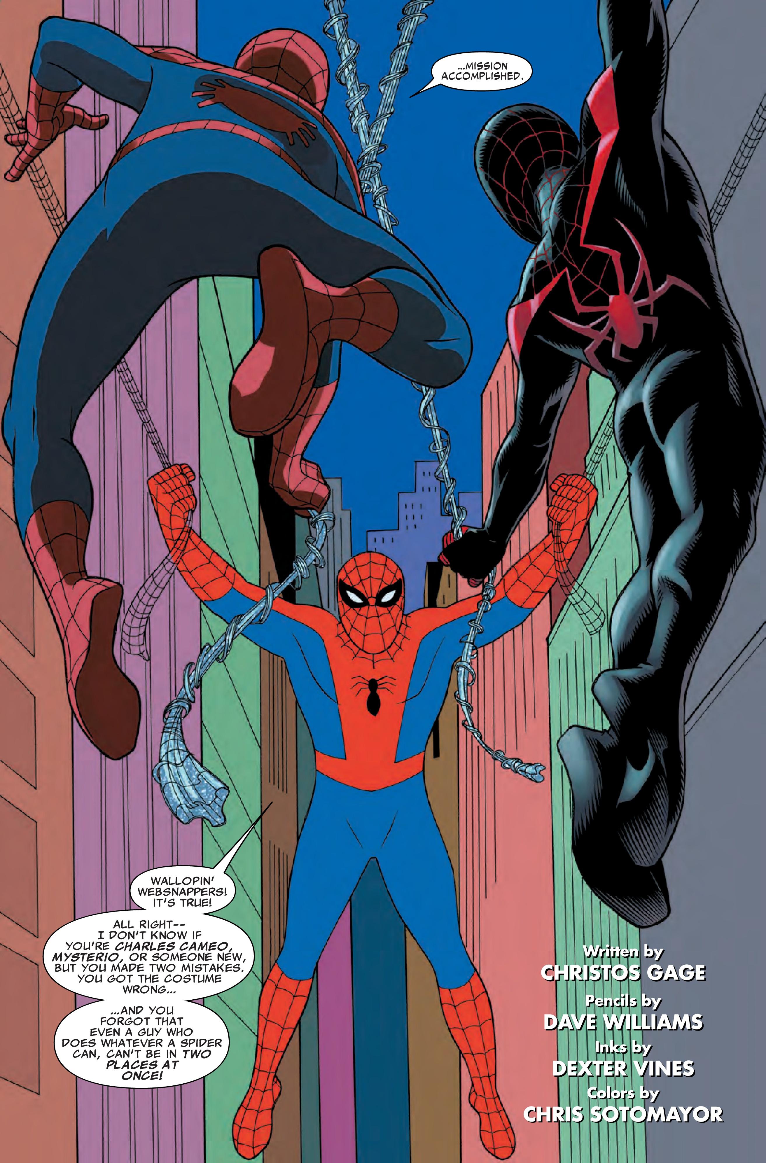 Spider_Verse_Team_up_2_2