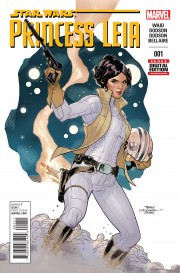 Star_Wars_Princess_Leia_Vol_1_1