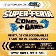 Super-Feria_Caracas