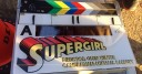 Supergirl_Destacada