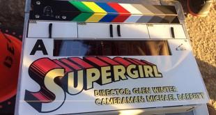 Supergirl_Destacada